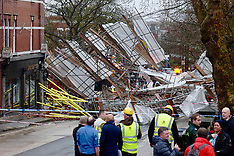 2019_03_07_Scaffolding_Collapse_In_LNP
