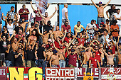 20161001 SPAL - SALERNITANA