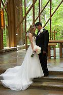 K-Leigh & Deerick Wedding 5/18/14