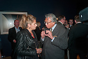 TRACEY EMIN; DAVID TANG, The Lighthouse Gala auction in aid of the Terrence Higgins Trust. Christies. London. 19 March 2012.