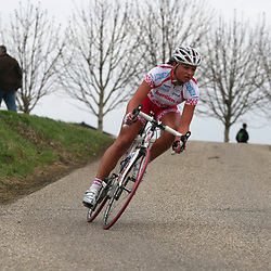 Sportfoto archief 2006-2010<br /> 2010<br /> Chantal Blaak