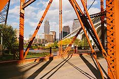 Cleveland II