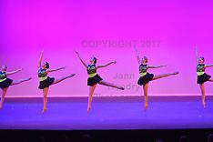 01 Bohemian Rhapsody Company Program Dancers