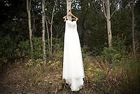 Jackson Hole Wedding — Monika Schober and Alex Friedman