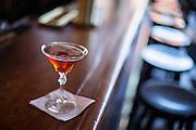 KANSAS CITY, MO:  Harry's Bar and Tables in Kansas CIty, Missouri