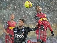 21 Nov 2015 FCNordsjælland-SønderjyskE