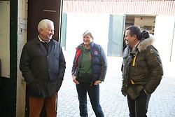 Unternehmen Hof Kasselmann Ullrich und Francois Kasselmann<br /> Hagen - Unternehmensporträt Hof Kasselmann 2014<br /> www.sportfotos-lafrentz.de