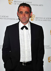 © licensed to London News Pictures. London, UK  08/05/11 Michael Le Vell attends the BAFTA Television Craft Awards at The Brewery in London . Please see special instructions for usage rates. Photo credit should read AlanRoxborough/LNP