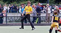 BUSSUM - BDO Young Umpire Challenge. COPYRIGHT KOEN SUYK