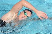 2014 Hurricanes Swimming & Diving