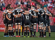 20160723_Lions vs Crusaders - Quarter Finals