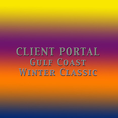 Gulf Coast Winter Classic - Horse Event