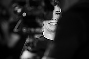 Olivia Colman - Actress - 75&deg; Mostra Internazionale d&rsquo;Arte Cinematografica di Venezia - 75th Venice Film Festival - Venezia - Venice - <br /> &copy; 2018 Piermarco Menini, all rights reserved, no reproduction without prior permission, www.piermarcomenini.com, mail@piermarcomenini.com