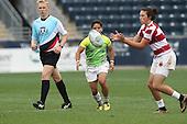 HSBoys_47_Rock_Rugby_v_Fisher