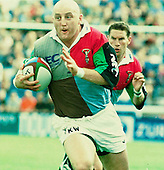20000819 Harlequins vs London Irish