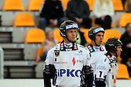 14.6.2011, Kouvola..Superpesis 2011, Kouvolan Pallonly?j?t  - Joensuun Maila..Aki Tervo - JoMa...