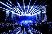 Netsky Live @ Rock A Field Festival Luxembourg, 2013