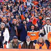 Denver Vs Pittsburgh 2015
