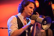 Felix Meyer - Theaterformen  2012