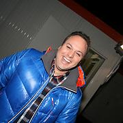 3FM Serious Request 2012 in Enschede van start! Frans Bauer