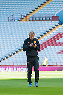 Kamil Grosicki of Hull City arrives at Villa Park, Birmingham, ahead of the Sky Bet Championship match between Aston Villa and Hull City<br /> Picture by Matt Wilkinson/Focus Images Ltd 07814 960751<br /> 05/08/2017