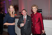 LADY GABRIELA WINDSOR; ANDREW ROBERTS; PRINCESS MICHAEL OF KENT, Leonie Frieda book party  for ' The Deadly Sisterhood.' The Orangery, Kensington Palace. London. 20 November 2012.
