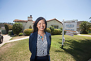 Jae Wu of Heyler Realty.