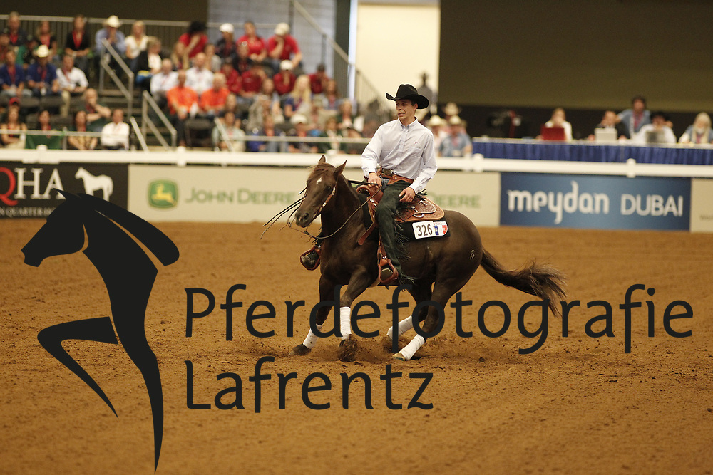 GIRINON Arnaud, Rs Mcjac Smoker<br /> Kentucky - Alltech FEI WEG 2010<br /> /Stefan Lafrentz