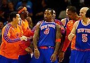 20121205 Knicks Bobcats