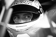 January 7-10, 2016: IMSA WeatherTech Series ROAR: #4 Tommy Milner, Corvette Racing, Corvette C7 GTLM