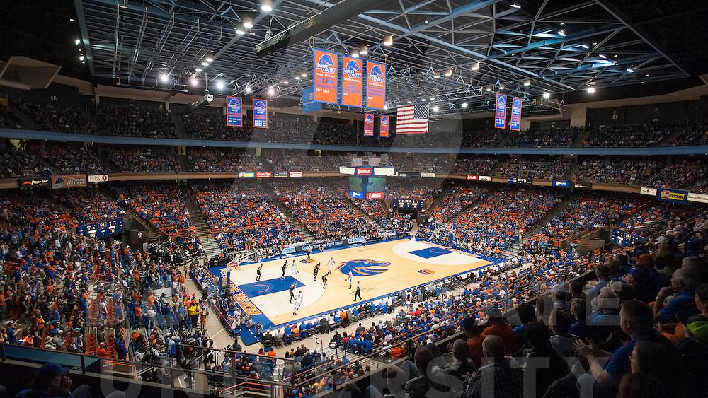 Basketball vs San Diego State, SDSU, Carrie Quinney photo