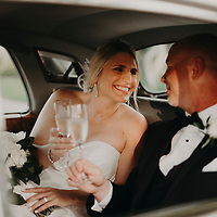 Kelly&Chad | Married
