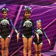 5123_Active Infinity Cheer - Active Infinity Cheer Cyclones