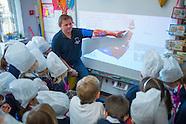 Charleton Primary