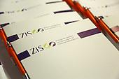 ZIS-Insolvenzrechtstag 2016