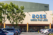 Ross Dress For Less at Eastland Shopping Center