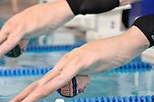 20130620 Wellington Secondary Schools  Swimming Individual Championships