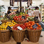 Fresh vegetables right in New York City.<br /> <br /> For all details about sizes, paper and pricing starting at $85, click &quot;Add to Cart&quot; below.