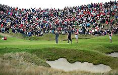 20140814  1. Runde - Made in Denmark Golf