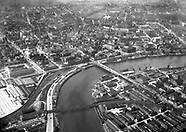 Ulster Aerial Views