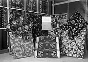 14/02/1963<br /> 02/14/1963<br /> 14 February 1963<br /> Carpets by Navan Carpets and Yougal Carpets. Navan carpets all wool and wool/rayon/nylon carpets.