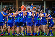 East Fremantle Amateur Football Club