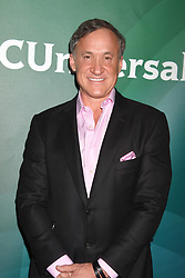 Dr. Terry Dubrow  bei der NBC Universal Summer Press Tour in Beverly Hills / 030816 <br /> <br /> ***NBC Universal Summer Press Tour at the Beverly Hilton on August 3rd, 2016***
