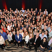 Mike Pero Awards 2016 - Group Photo