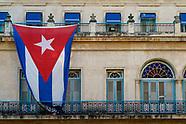 2019_01_01_Cuba