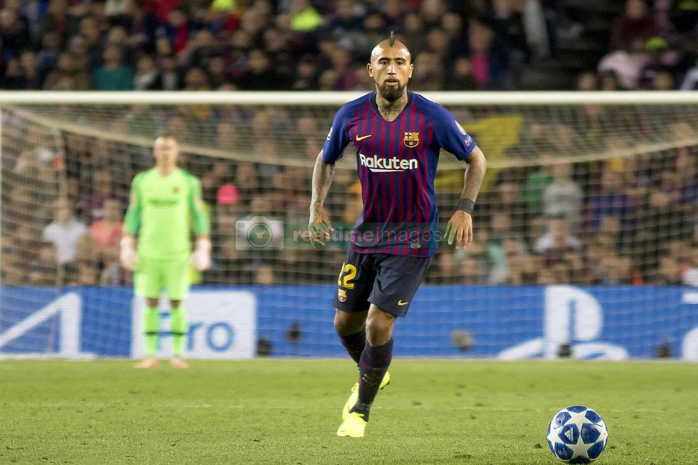 صور مباراة : برشلونة - إنتر ميلان 2-0 ( 24-10-2018 )  20181024-zaa-n230-754