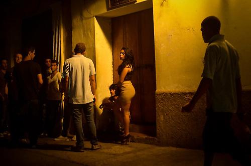 Cartagena prostitutes pictures