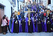 Spain-April2017