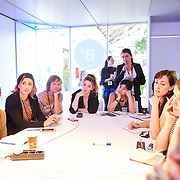 Women and girls in digitalisation - Big Data for gender - B1