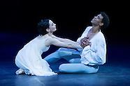 Derek Deane's Romeo & Juliet